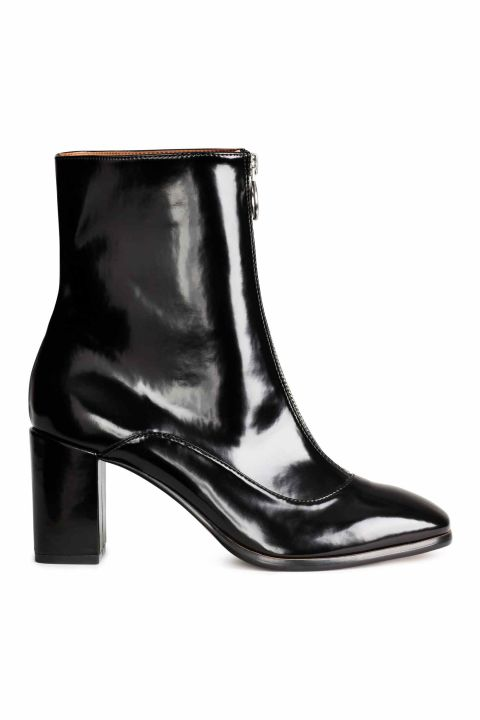 Best Ankle Boots - Cr Boot