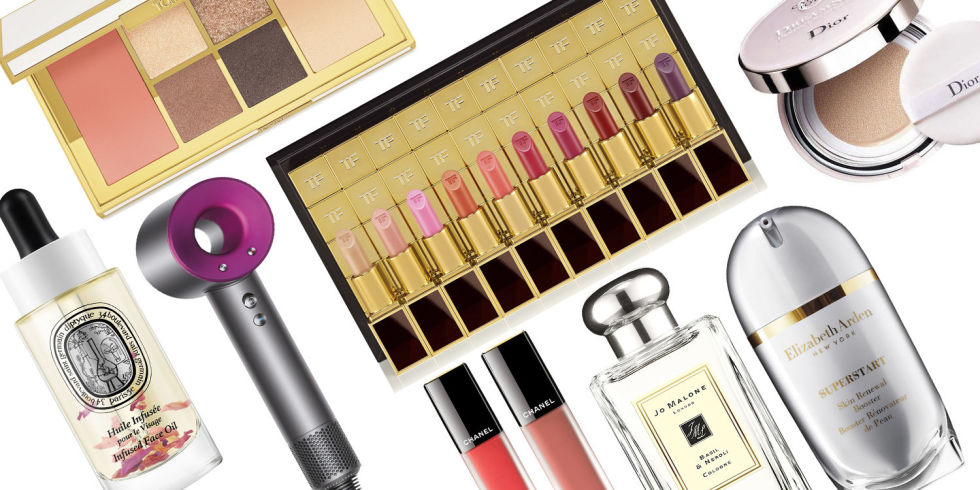 9 new beauty products that are worth dropping ALL your cash on