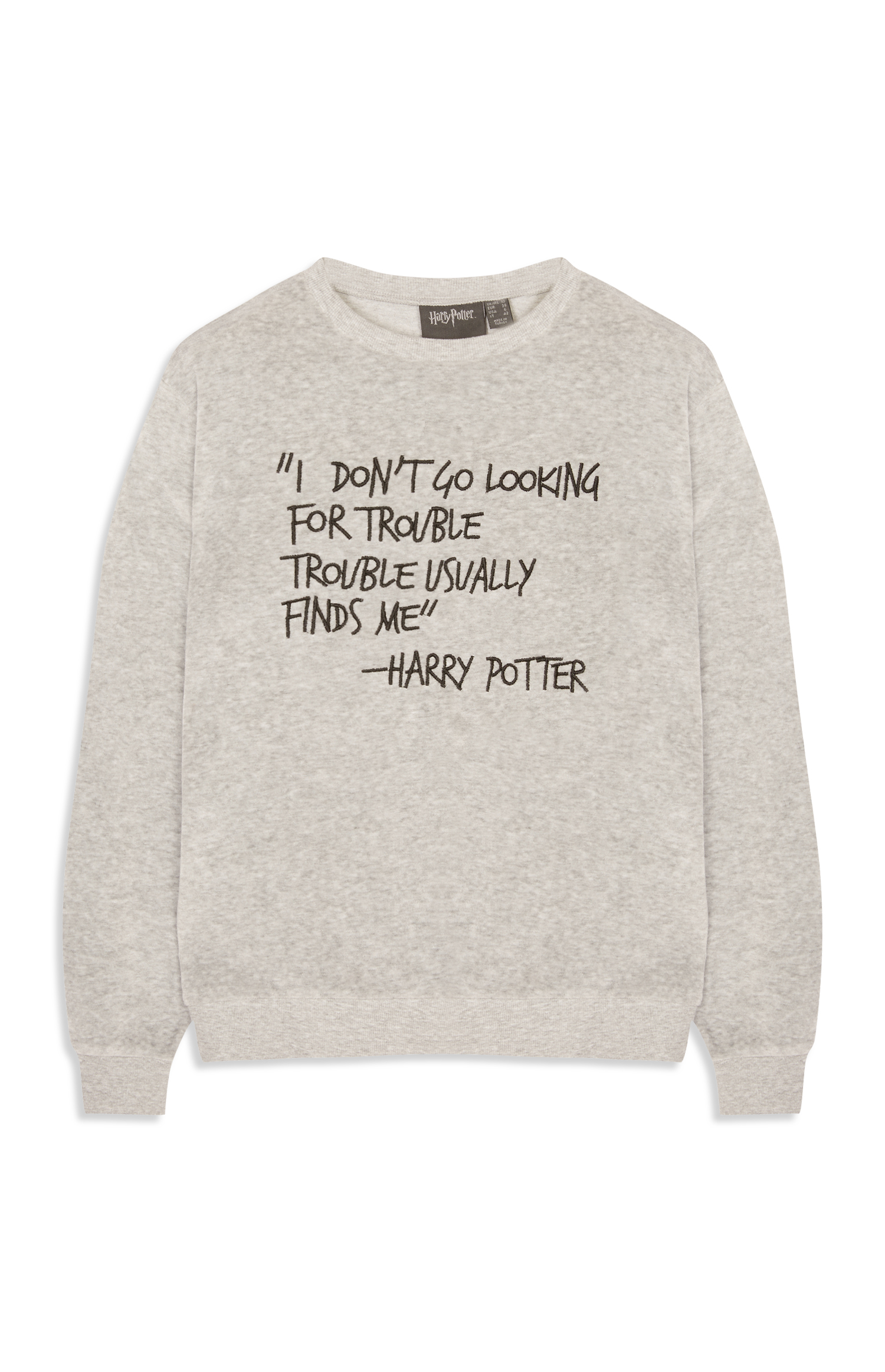 Primark Has Launched A Harry Potter Collection And It Is
