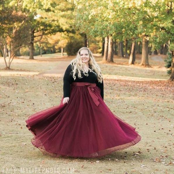 Non Traditional Wedding Dress Ideas: Mon-traditional Wedding Dress Ideas For Ballsy Brides
