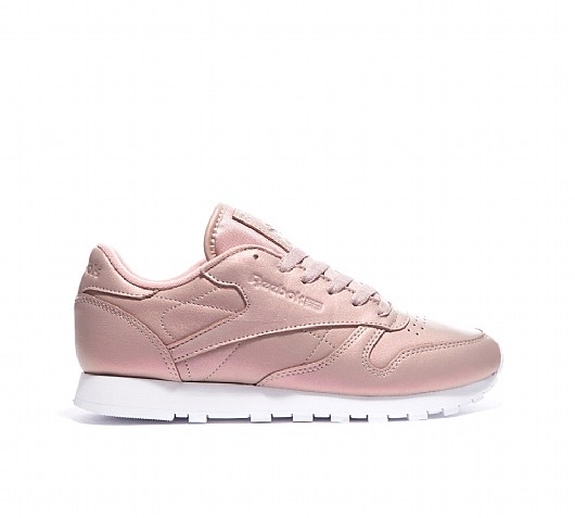 8 rose gold trainers that are fierce af