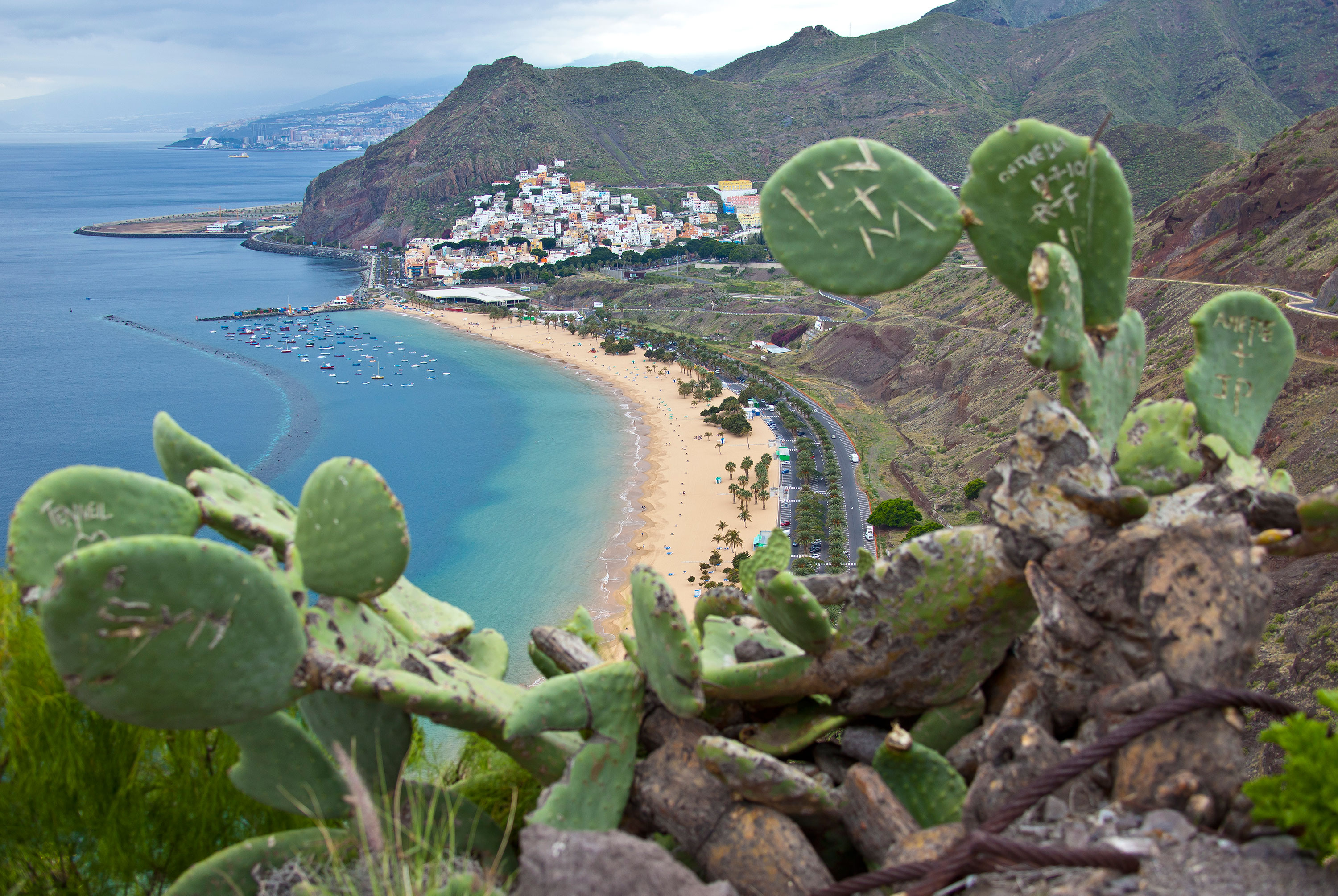 Where is hot in february the best destinations for winter sun for Warm weather vacations in february