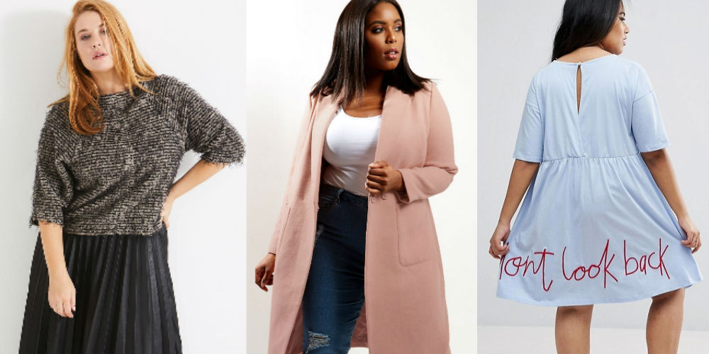 I went to 32 of Manhattan's biggest clothing stores (excluding plus-size-only ones)—and enlisted four fashion bloggers to do the same in Atlanta, Chicago, Los Angeles, and New Orleans. Together we shopped at 69 locations.