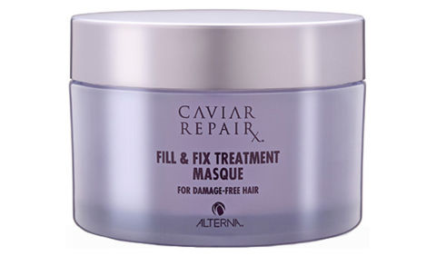 best hair mask 9 most popular at home treatments