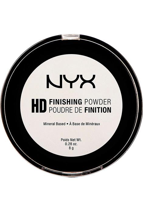 Best Face Powder Translucent To Full Coverage Formulas
