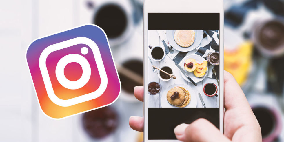Instagram's new feature is about to solve the ultimate Insta-struggle