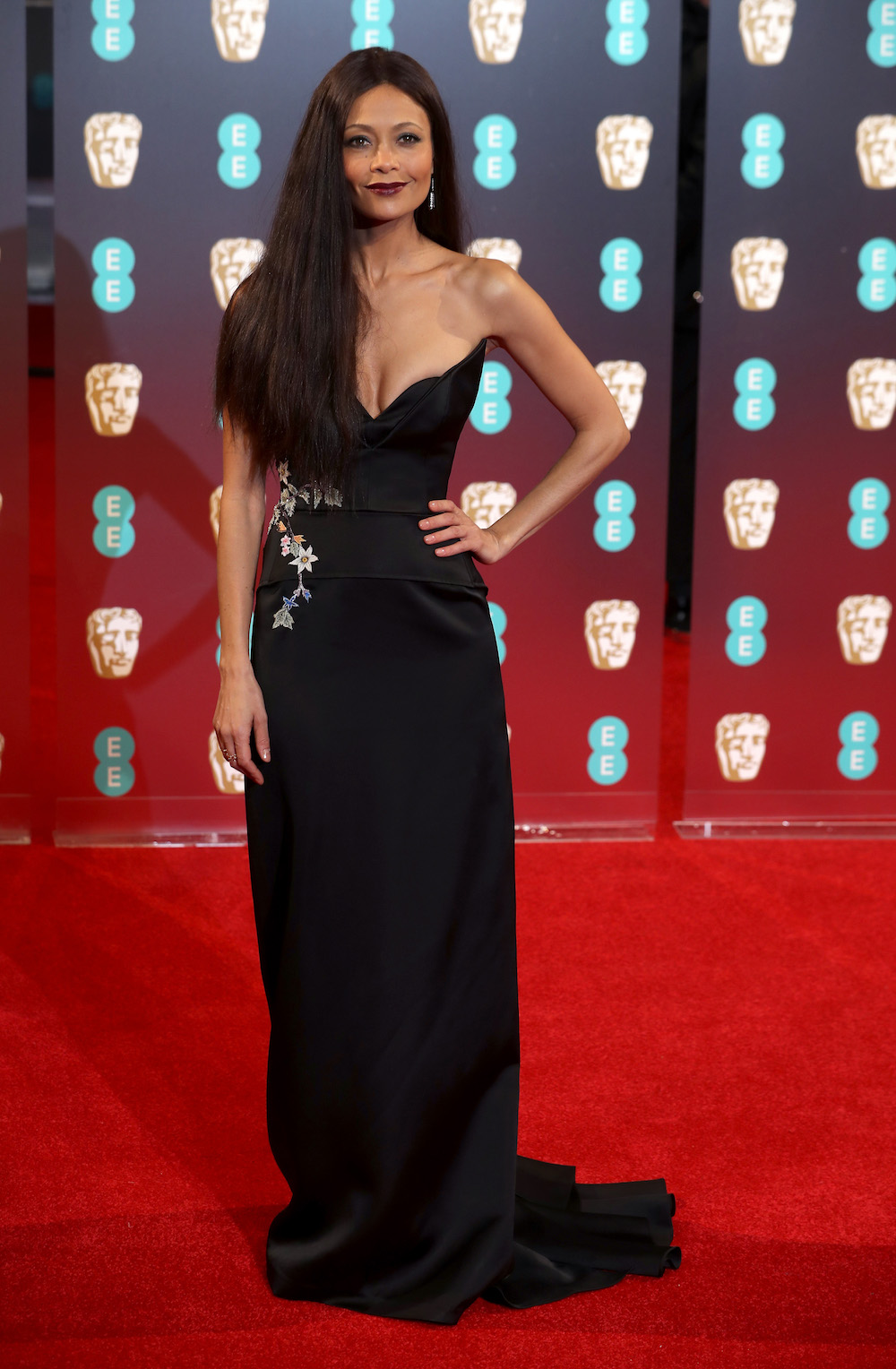 thandie-newton-bafta-awards-2017.jpg