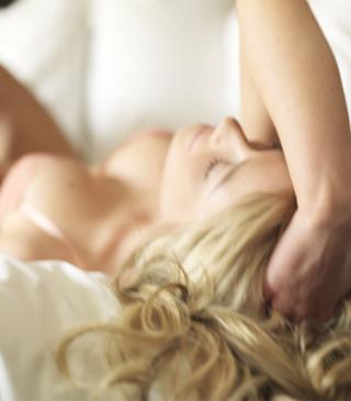 5 Masturbation Tips for a Mind