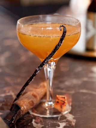 Best Halloween Cocktail Recipes Cosmopolitan Uk