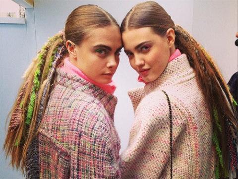 53d345864947e_-_chanel-hair-paris-fashion-week-aw14-lgn.jpg