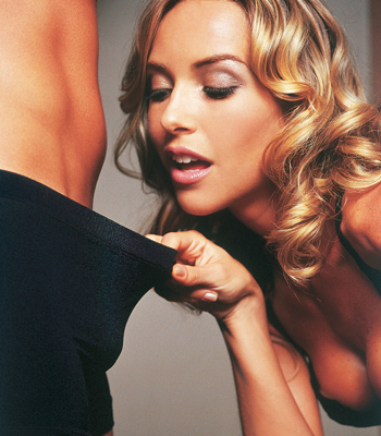 cosmopolitan blow jobs Jul 2016  For those of us who absolutely love giving blow jobs, the experience alone is  hugely sexy.