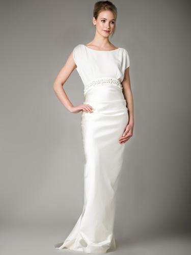 High Street Stores Wedding Dresses