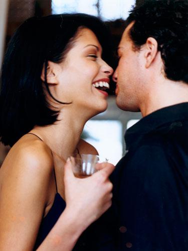subtle ways to seduce a man