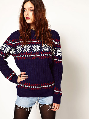Shop for women's Christmas jumpers at kumau.ml Next day delivery and free returns available. s of products online. Buy womens jumpers for Christmas now!