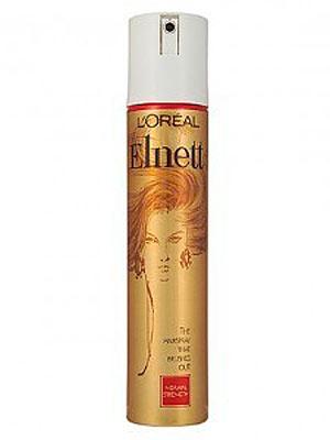 hairspray product - photo #36