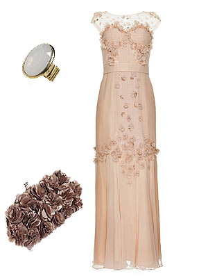 Wedding Guest Outfits London 17
