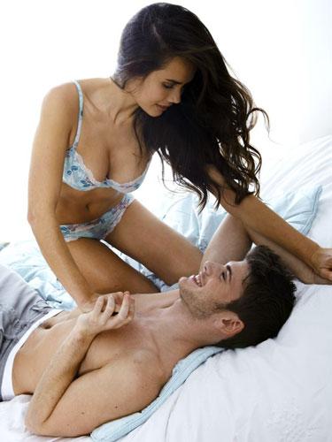 Women Boost Hardcore Sex 58
