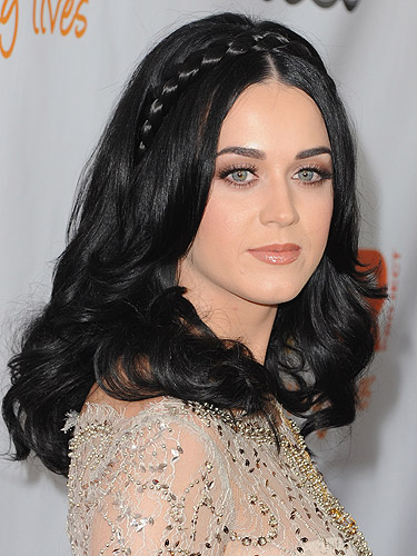 Ukhairdressers.com - Hairstyles for 2019