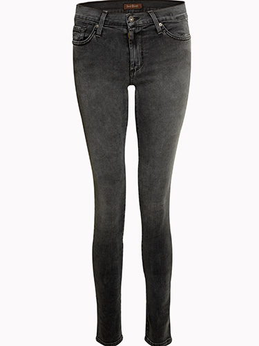 how to find jeans for bigger legs