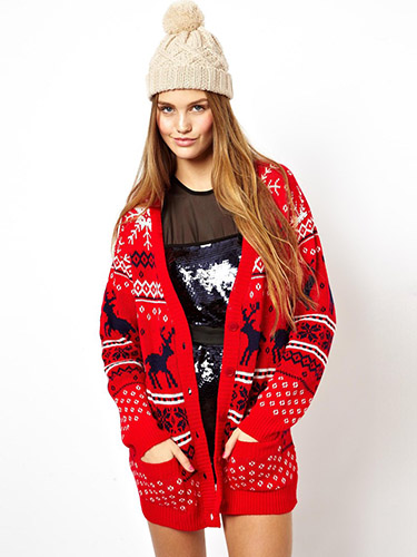 Enjoy free shipping and easy returns every day at Kohl's. Find great deals on Christmas Clothing at Kohl's today! Christmas Clothing. Womens. Mens. Girls. Boys. Baby. Girls Jammies For Your Families How the Grinch Stole Christmas Grinch