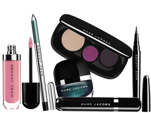 buy american makeup uk