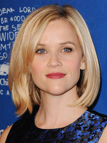 Amazing Celebrity Bob Haircuts Short Hairstyles For Black Women Fulllsitofus