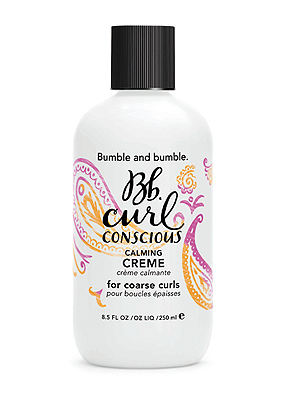 Best products for curly hair 2016  Reviewed by Cosmo