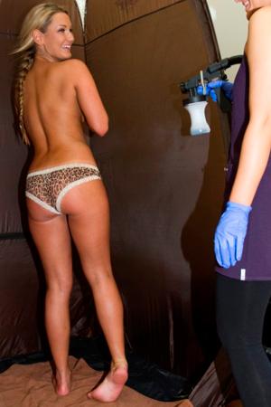 porn star summer cummings