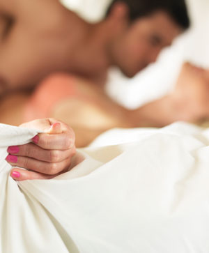 Cosmopolitan Masturbation Tips For Women
