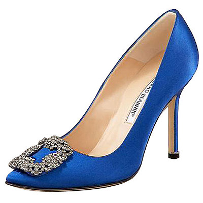 manolo blahnik shoes uk shop