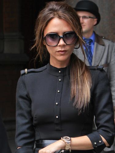 53d44ab21f789_-_07812-victoria-beckham-glasses-ce6fig-lgn.jpg Victoria Beckham Eyewear