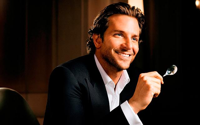 WATCH Bradley Cooper sizzle in new Häagen-Dazs advert Ryan Gosling