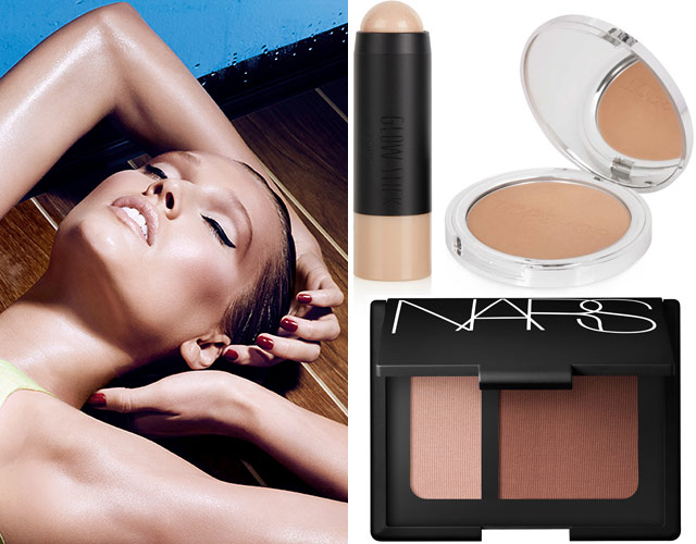 Best contouring makeup kit