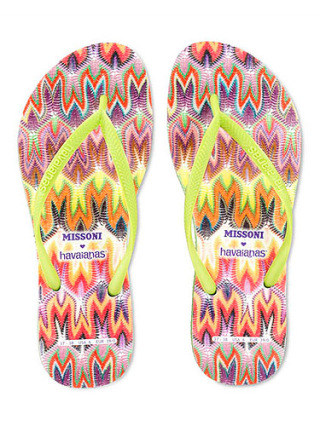 what not to wear to work flipflops