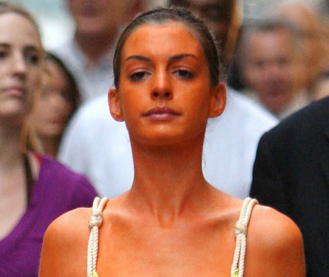 Four Tricks To Clean Up Fake Tan Disasters